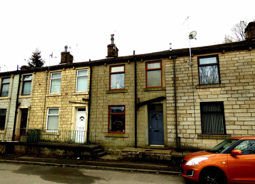 Images for Lee Road, Bacup EAID:wealehitchenapi BID:5