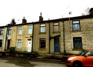 Images for Lee Road, Bacup