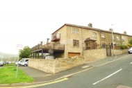 Images for Clayton Avenue, Rossendale