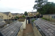 Images for Dundee Lane, Ramsbottom, Bury