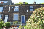 Images for 11 Coulthurst Street, Ramsbottom, Bury