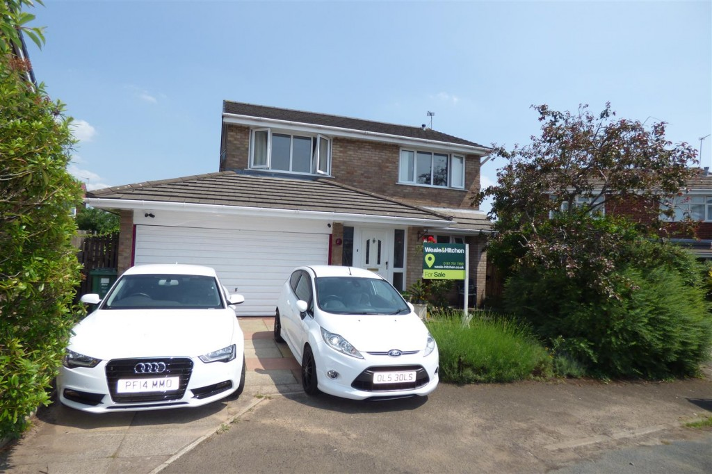 Images for Thetford Close, Bury EAID:wealehitchenapi BID:1