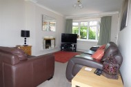 Images for Thetford Close, Bury