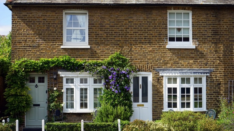 UK House Prices – What to Expect in 2016