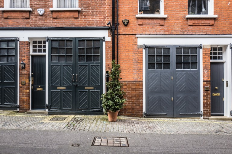 How to Improve Your Home's Kerb Appeal